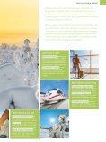 Nordische Länder Winter 2018 - 2019 - Seite 5