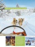 Nordische Länder Winter 2018 - 2019 - Seite 6