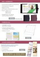 Kalenderflyer_Shop - Page 3