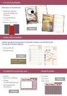 Kalenderflyer_Shop - Page 5