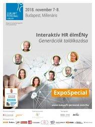 Zukunft-Personal-Hungary_ExpoSpecial_WEB