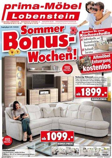 Prospekt_Sommer_Bonus_Wochen
