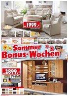 Prospekt_Sommer_Bonus_Wochen - Page 2