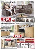 Prospekt_Sommer_Bonus_Wochen - Page 3