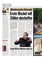 Berliner Kurier 16.09.2018 - Seite 2
