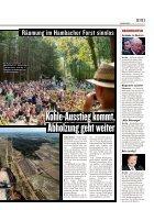 Berliner Kurier 16.09.2018 - Seite 3