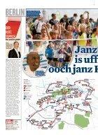 Berliner Kurier 16.09.2018 - Seite 4