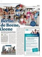 Berliner Kurier 16.09.2018 - Seite 5