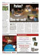 Berliner Kurier 16.09.2018 - Seite 6