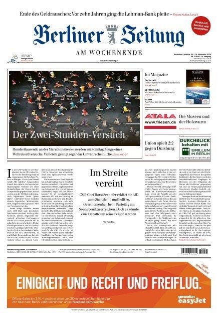Finger weg Eigentum von Dennis Viele Namen zur Auswahl Meterma/ß Zollstock mit Namen Dennis und Motiv Glieder-Ma/ßstab mit Namen bedruckt f/ür M/änner