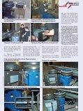 Die wahrscheinlich langsamste Drehbühne der Welt - Seite 3