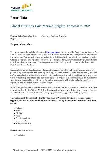 global-nutrition-bars-2025-180-24marketreports