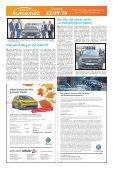 151740_Autoschau Villingen_final - Page 5