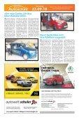 151740_Autoschau Villingen_final - Page 6