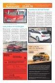 151740_Autoschau Villingen_final - Page 7