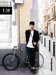 180917_Trendbuch2019_v2_cn_en