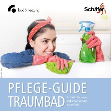 pflege-guide_schaefer_w