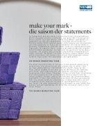 Loobook_Herbst_Final_Online - Page 3