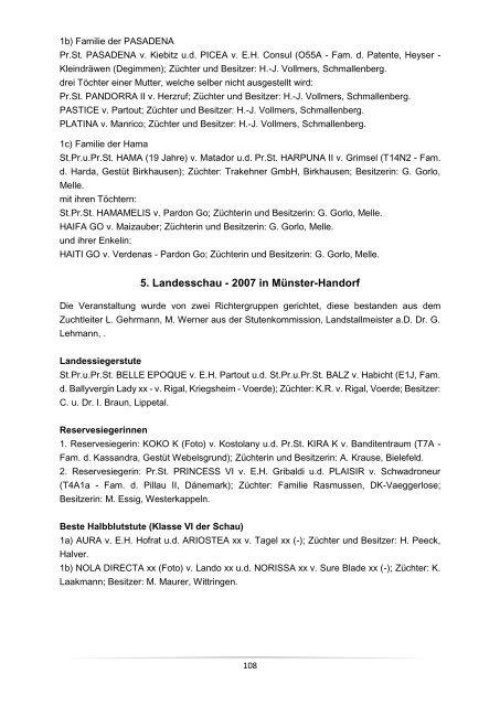 LSS KATALOG 2018 _Endfassung_online_inkl_Korr_u_Ergaenz