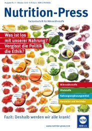 Nutrition Press_03_Online_05
