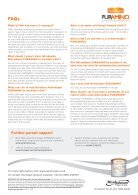nutramigen_puramino_preparation_instructions - Page 2
