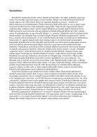Mis on aeg III - Page 7