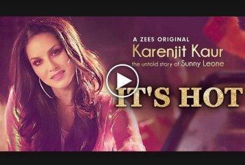 Karenjit Kaur - The Untold Story of Sunny Leone - Season 2 download hd print - watch online hd cam