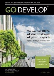 GD_Magazine_Issue02_online