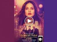 Karenjit Kaur - The Untold Story of Sunny Leone - DOWNLOAD FULL Season 2 720p