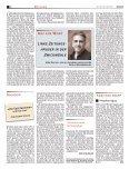 Sprachrohr 3/2018 - Page 2