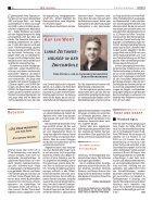 SPR_03_2018 - Page 2
