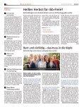 Sprachrohr 3/2018 - Page 4