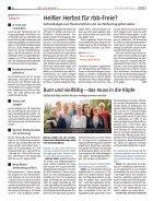 SPR_03_2018 - Page 4