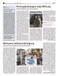 Sprachrohr 3/2018 - Page 6