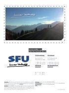 SFU Elementarteilchen Herbst-Winter 2018 - Seite 2
