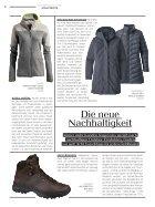 SFU Elementarteilchen Herbst-Winter 2018 - Seite 6