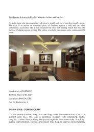 best interior designers in kerala1-converted