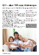 Immomagazin Real Experts - Herbst 2018 - Page 2