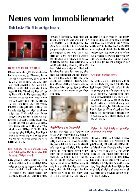 Immomagazin Real Experts - Herbst 2018 - Page 5