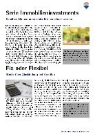 Immomagazin Real Experts - Herbst 2018 - Page 7