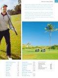 Golfurlaub Winter 2018/19 - Seite 3