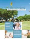 Golfurlaub Winter 2018/19 - Seite 4