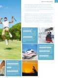 Golfurlaub Winter 2018/19 - Seite 5