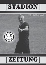 Stadionzeitung05.18_Abzug