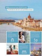 Fluss-Reisen 2019 - Seite 2