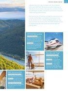 Fluss-Reisen 2019 - Seite 5