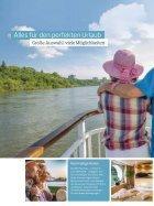 Fluss-Reisen 2019 - Seite 6