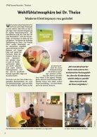 STADTJournal Neuwied September 2018 - Page 4