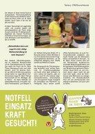STADTJournal Neuwied September 2018 - Page 5