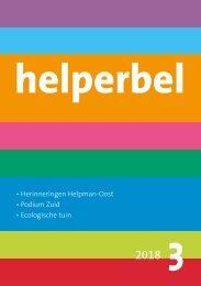 LR_Helperbel_3
